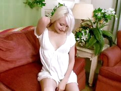 Ashleyjane is a mind-blowing country spit-filled with platinum light-haired hair and a teen frame. Ashleyjane to play with and make herself notably while you watch!
